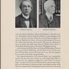 William H. Seward II ; William H. Seward III.