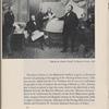 """Signing the Alaska Treaty,"" by Emanuel Leutze, 1867."