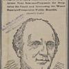 Ex-Governor Seymour.