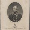 Capt. Michael Seymour R.N.