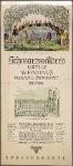 Schwarzwälder's Natur Weinhaus