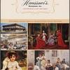 Haussner's Restaurant, Inc.