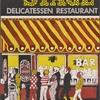 Stage Delicatessen and Restaurant