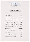 Oyster Bar & Restaurant