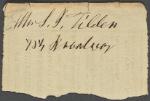 Tilden, Elam, 1841 Jan-Apr