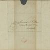 Tilden, Elam, 1842