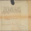 Tilden, George F., 1832-1835