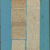 Tilden, George H., 1884, 1891