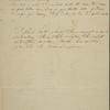 Tilden, Polly Younglove (Jones), 1833 - 1852, n.d.