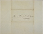 Ward, Henry Dana Artemas, 1841 - 1876