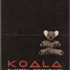 Koala Cafeteria-Restaurante