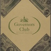Governors Club