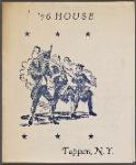 76 House