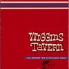Wiggins Tavern