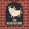 The Hearthstone