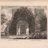 Arc de Drusus
