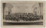 Philharmonic Symphony Orchestra of N.Y.