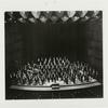 New York Philharmonic with Leonard Bernstein, no. 34