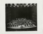New York Philharmonic with Leonard Bernstein