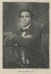 Ira B. Arnstein