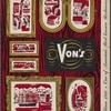 Von's