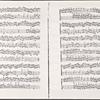 Sonates à deux violonchelles, op. 1-4