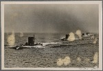 [German submarines, which