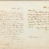 Letterpress copybook, 1870-1874