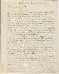 Letterpress copybook, 1874-1875