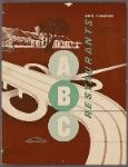 ABC Restaurants