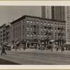 Manhattan: 2nd Avenue - 72nd Street