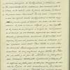 Tratado, sobre la cultura y preparaciones del tabaco, en Cordova, y Orizava