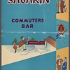 Savarin Commuters Bar