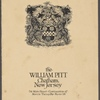 The William Pitt