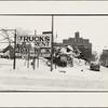 Rivington & Bowery