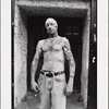 Skinhead, CBGB