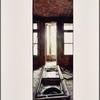 Fallen Door, 2nd Floor, Hospital Extension
