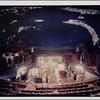 46th Street Theater