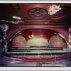 Prospect Theater