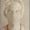 John Doe + Richard Roe