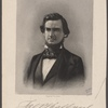 Tal. P. Shaffner, of Kentucky. Prest. of St. Louis & New Orleans Tel. Co.