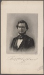 Tal. P. Shaffner, of Kentucky. Prest. of St. Louis & New Orleans Tel. Co