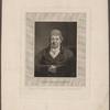 John Shallis, Esqr.