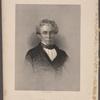 William L. Sharkey, United States consul at Havana