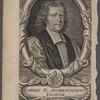 Ioannes D. Archiepiscopus Eborum