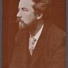 William Sharp, London 1894.