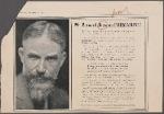 Mr. Bernard Shaw on Formamint!
