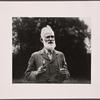 [George Bernard Shaw.]