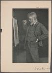 G. Bernard Shaw.