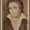 [P.B. Shelley.]